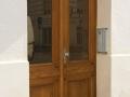 Výroba dveří z masivu4