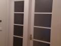 Výroba dveří z masivu5