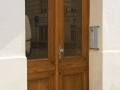Výroba dveří z masivu8