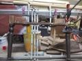 Výroba z masivu65